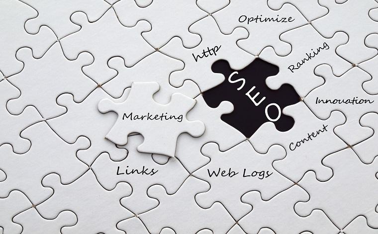 企业网站建设如何快速建立好SEO基础?