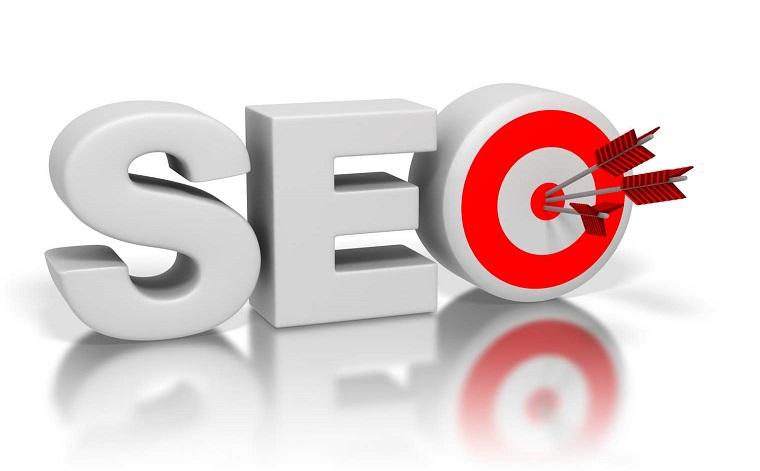 企业网站建设对于企业的营销都起到哪些作用?