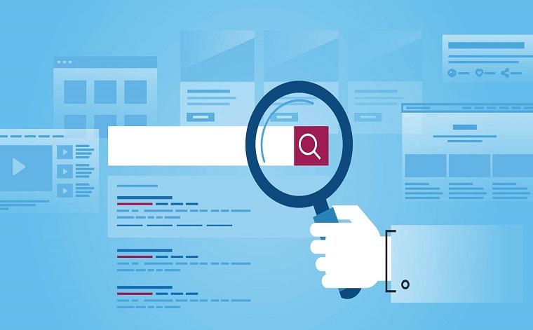 企业网站建设如何写一篇高质量有利于SEO优化的文章?
