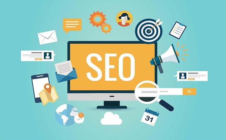 企业网站建设改版要怎么做才更符合SEO呢?