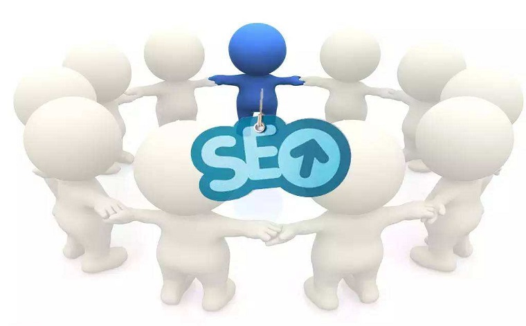 seo优化怎么做才有效果?正规网站优化怎么做?