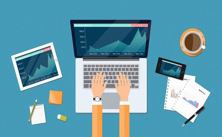 企业如何选择专业的外贸网站建设公司?