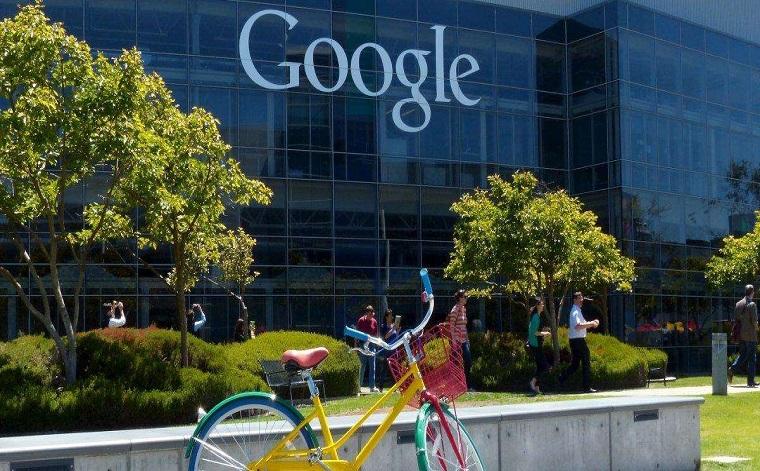 网站建设百度SEO和谷歌SEO的区别有哪些?