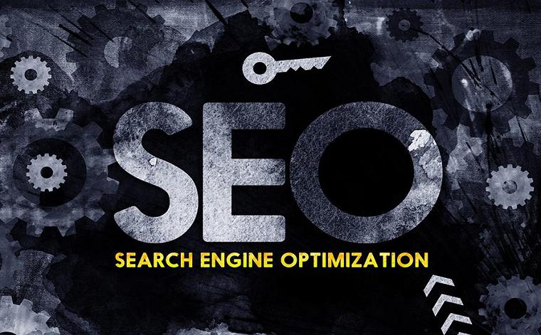 好的网页设计对SEO优化和客户粘度的好处是什么?