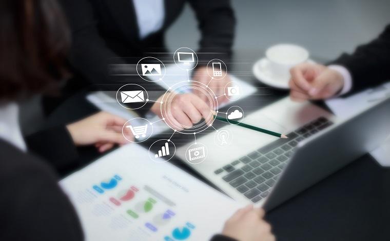 企业网站建设SEO优化和提升排名的正确途径,建议收藏!
