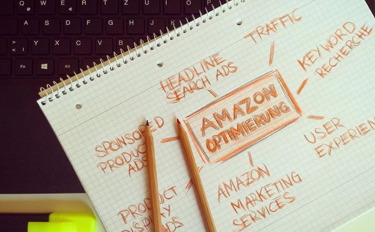 外贸网站建设该如何设计进行才能吸引用户的注意?
