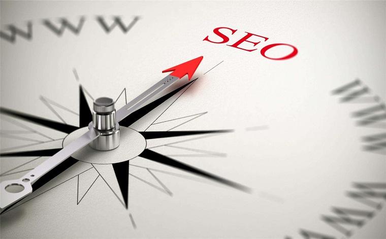 企业网站建设seo首页优化中有哪些方法能够很好的改善网站排名?