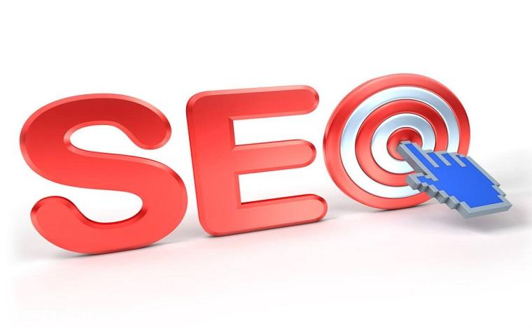 如何建设制作一个高质量的企业营销型网站?