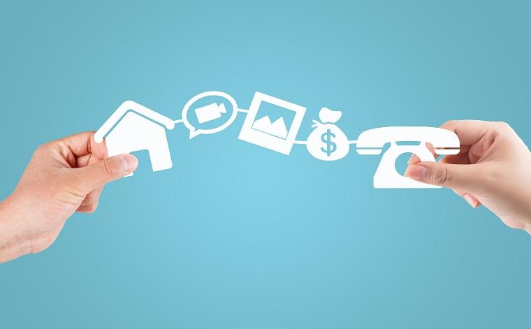 企业网站建设文章中的关键词链接优化如何设置更有效?